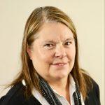 Nancy Gohman - Chair 123 Riverside Dr SE St Cloud, MN 56304 (320) 291-0437  nancyapt@q.com Appointed: 1-9-06 Expires: 10-31-20